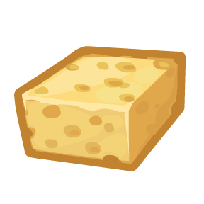 image   sponge png   the sims social wiki