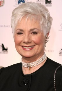 Shirley Jones born March 31, 1934 (age 84) naked (96 foto), pictures Ass, YouTube, braless 2019
