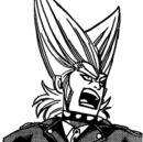 Horn Dude GMG Avatar.jpg