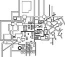 Map configurations-Fiorina Correctional Unit