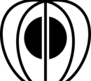 Usuario discusión:Sasukeuzumaki