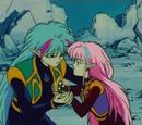 Episodios de Sailor Moon R