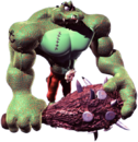 Klubba Artwork - Donkey Kong Country 2.png