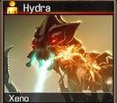 Tyrant/Raids/Lernaean Hydra/Enemy Deck