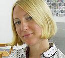 Claire Lenkova