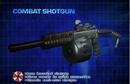 Combat Shotgun Elite DLC Trailer Desc.png