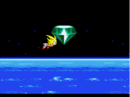 Super Sonic Emerald.PNG