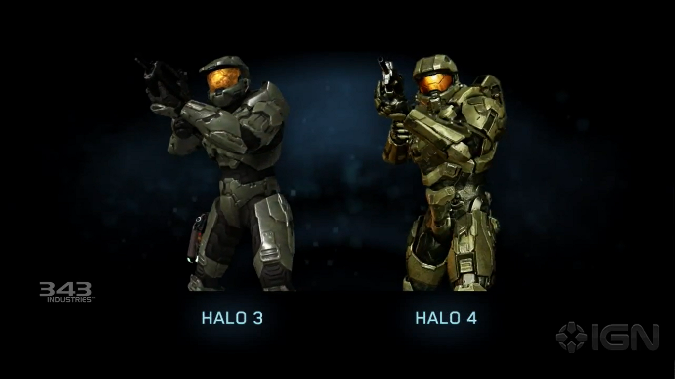 Mark_IV_Halo_3-Halo_4_comparison.png