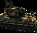 Artyleria Przeciwlotnicza