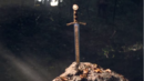 Excalibur IV.png