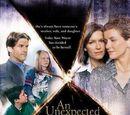 Неожиданная любовь (2003)