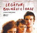 Больная любовь (2006)