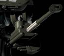 M779 Ultralight-weight Howitzer