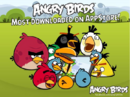 Angry Birds Most Downloaded On AppStore.png