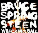 Wrecking Ball (Bruce Springsteen album)