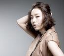 Ok Ji Young
