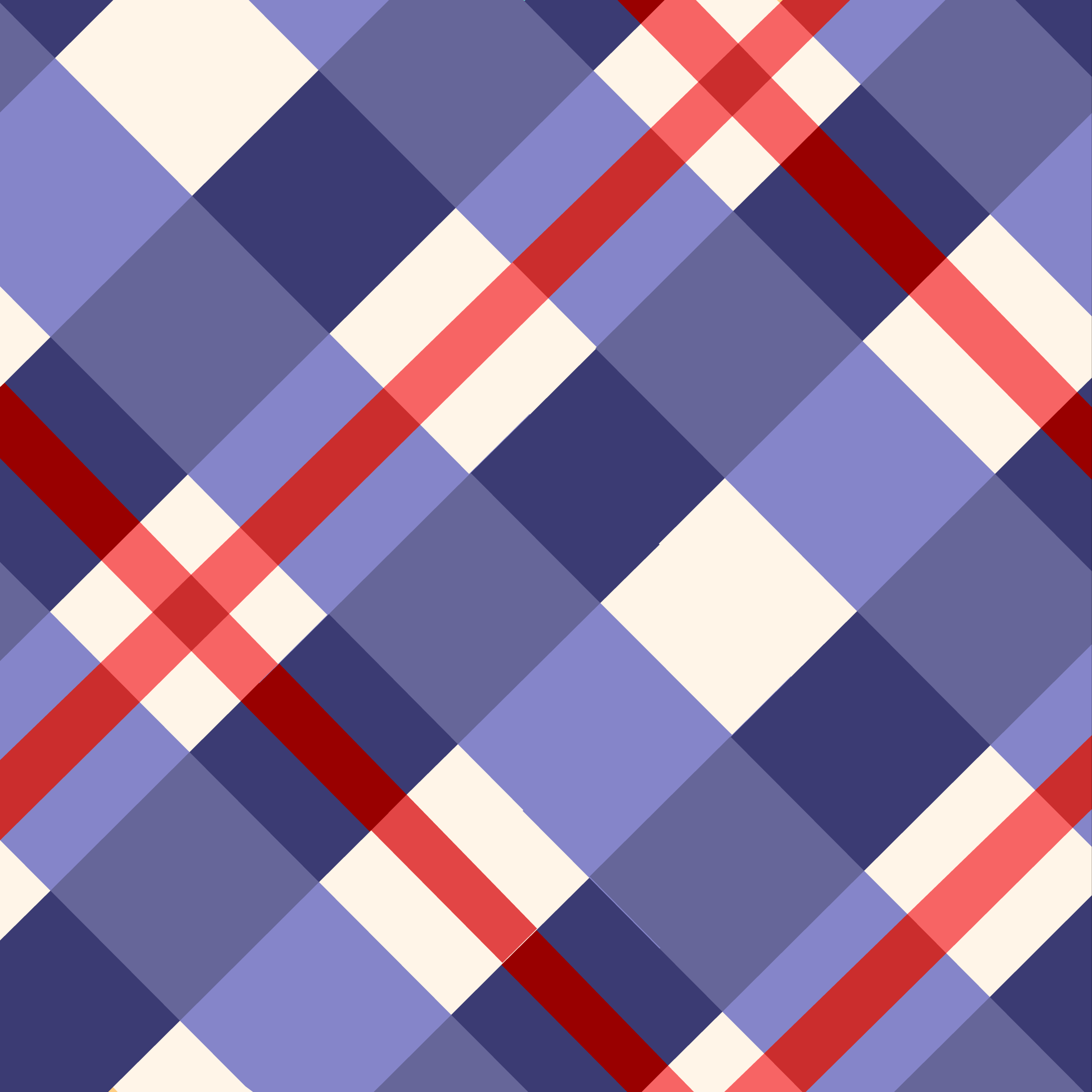 Red Blue Plaid ... Red And Black Plaid Wallpaper