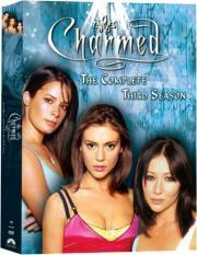180px-Charmed S3 DVD.jpg