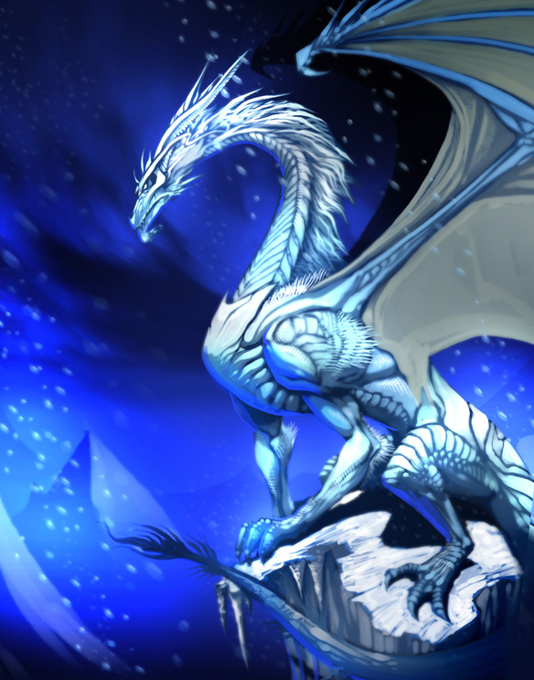 View topic - Moonrise {Dragon RP}(No longer accepting) - Chicken