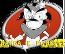Icona manga e fumetti.png