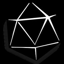 Fx options basics wiki