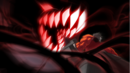 Iron Tager (Calamity Trigger, Story Mode Illustration, 4).png