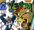 Venom: Lethal Protector 4