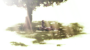 True Ending (Calamity Trigger, Story Mode Illustration, 2).png