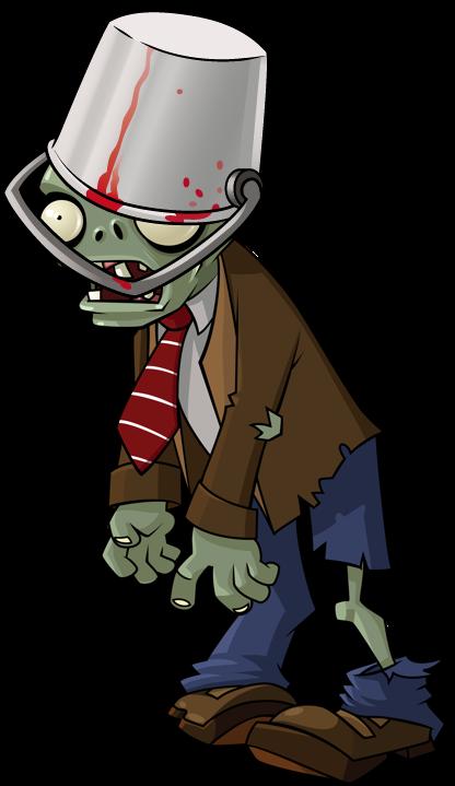 Buckethead_Zombie.png