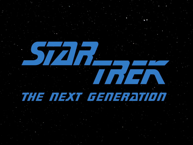 star trek the next generation memory alpha das star trek wiki. Black Bedroom Furniture Sets. Home Design Ideas