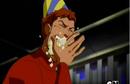 Wally y un gran trozo de pastel.png