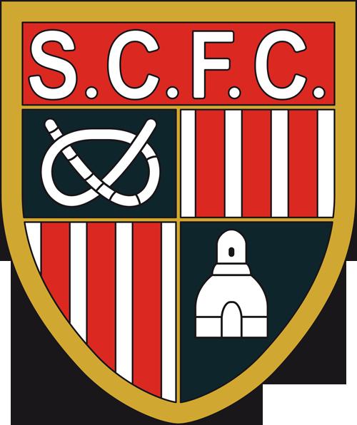 сток лого: