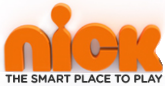 Nick: The Smart Place To Play - Logopedia, the logo and ...