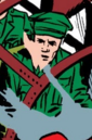 Joe (Pilot) (Earth-616) from Daredevil Vol 1 8 001.png