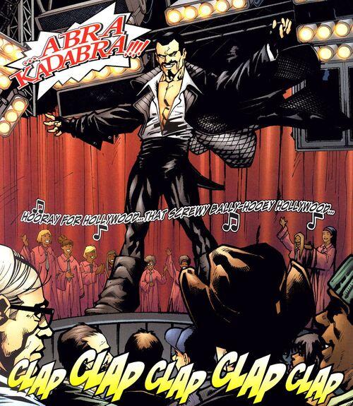 Sur les traces du magicien [PV : Captain Boomerang / Obsidian] 500px-Abra_Kadabra_004