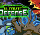 Ultimate Defense