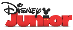 http://img3.wikia.nocookie.net/__cb20120312233939/doblaje/es/images/8/83/Disney_Junior_Logo.png
