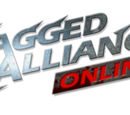 Jagged Alliance Online Wiki