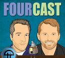 Fourcast!