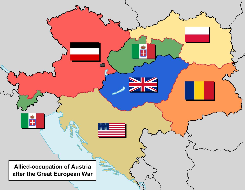 Imperial German Navy  Wikipedia