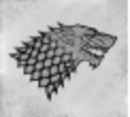 Stark icon.png