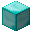 Diamond Block
