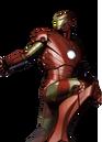 Iron Man Marvel XP.png
