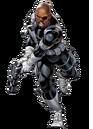 Nick Fury Marvel XP.png