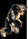 Bullseye Marvel XP.png