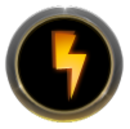 Energy icon large.png