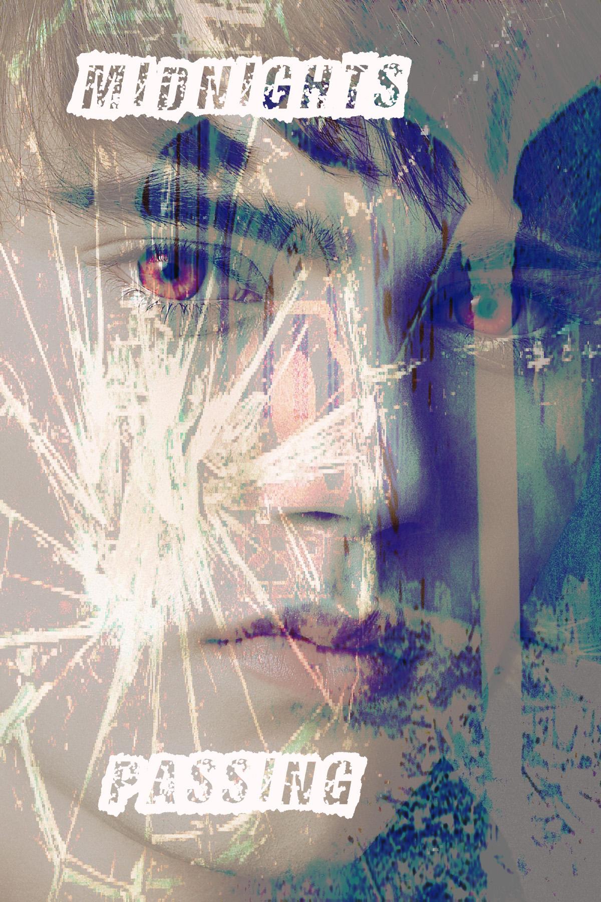 Summary -> Alec Volturi History - stargate-rasa info
