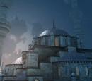 法齐赫清真寺