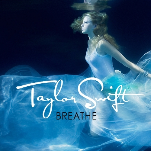 Breathe Taylor Swift Wiki Wikia