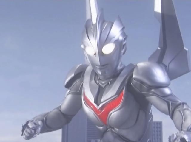 [Image: Ultraman_Noa_3.png]